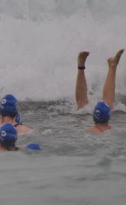 Big Little Big Swim 044