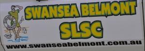 Thanks for having us Swansea Belmont SLSC