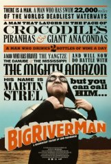 Big_River_Man_FilmPoster
