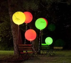 VDballoons